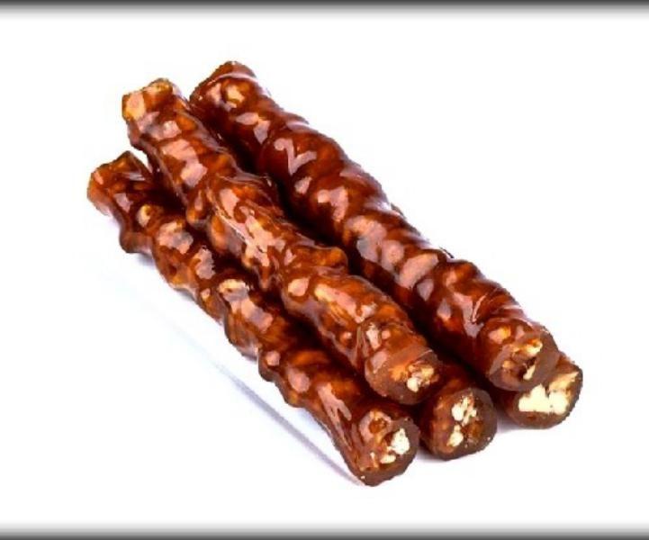 سوجوق ترکیه-سوغاتی جلفا