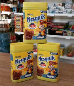 خرید لوازم شوینده و بهداشتی و موادغذایی از جلفا: فروشگاه پارلاک