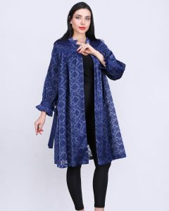 خرید لباس از جلفا: فروشگاه ایرانیان