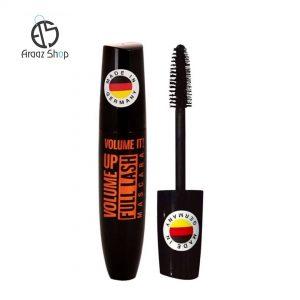 خرید لوازم آرایشی و بهداشتی از جلفا: فروشگاه نارسیسا