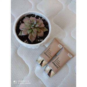 خرید لوازم آرایشی از جلفا: فروشگاه بیزیم کالا