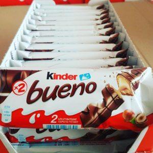خرید شکلات و خوراکی از جلفا: فروشگاه شکلات ارس