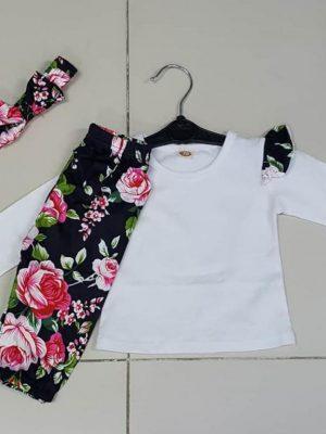 خرید لباس بچگانه از جلفا: فروشگاه نینی ناز