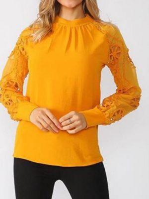 خرید پوشاک زنانه ترک از جلفا: فروشگاه مدا پارک