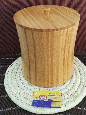 خرید لوازم چوبی بامبو از جلفا:فروشگاه ارس استور